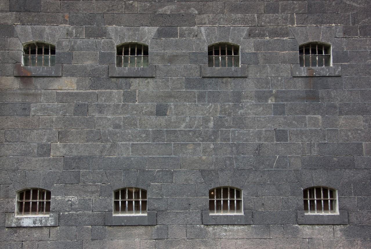 Eksperyment więzienny Zimbardo